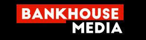 Bankhouse Media Logo
